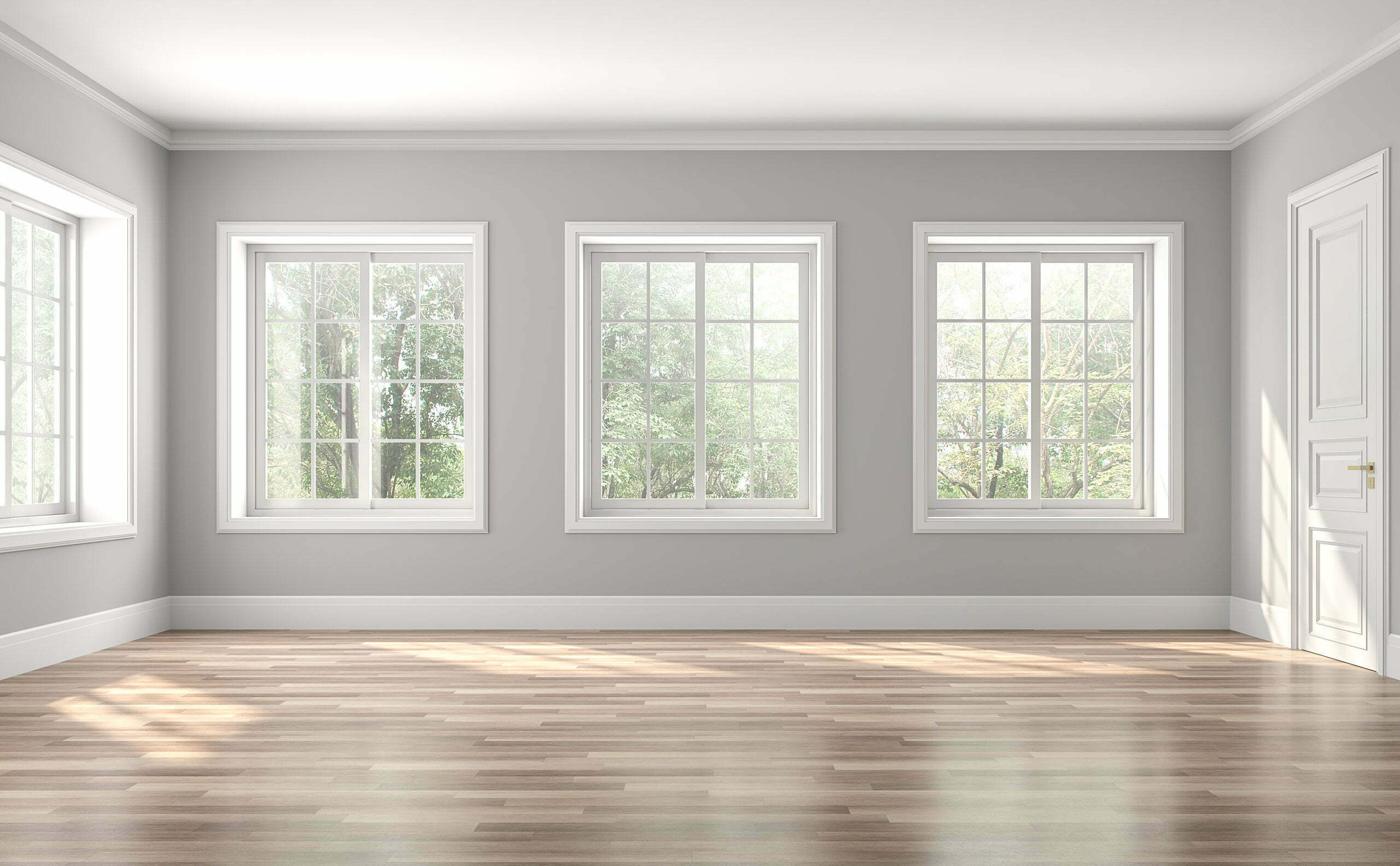 Granada Secondary Glazing